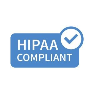 hippa compliant appointment reminders