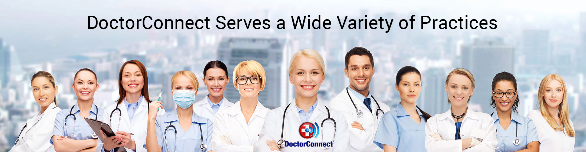 doctorconnect who we serve