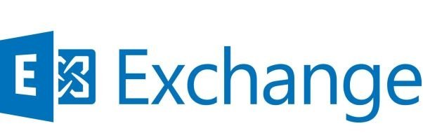 Do you have a smaller office using Microsoft Exchange as your appointment scheduler?