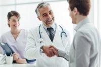 successful patient retention