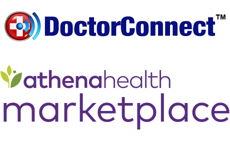 athena doctorconnect medical appointment reminders and patient engagement