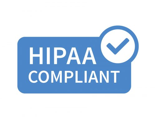 Keeping Appointment Reminders Compliant with HIPAA