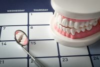 dentist appointment scheduling tips