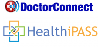 doctorConnect Health iPass