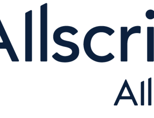 DoctorConnect Adds Certification for Allscripts PRO Platform