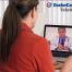 DoctorConnect Telehealth